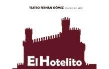 Ir al evento: EL HOTELITO de Antonio Gala