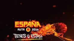 Ir al evento: BALONCESTO ESPAÑA-VENEZUELA