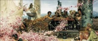 Ir al evento: LA PINTURA VICTORIANA en la Colección Pérez-Simón