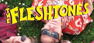 Ir al evento: THE FLESHTONES en El Sol