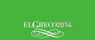 Ir al evento: EL GRECO Y LA PINTURA MODERNA
