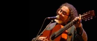 Ir al evento: Suma Flamenca 2014 Diego Carrasco presenta 'HIPPYTANO'