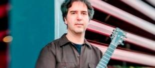 Ir al evento: HUGO FERNÁNDEZ Cuarteto en concierto