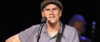 Ir al evento: JAMES TAYLOR