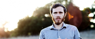Ir al evento: James Vincent McMORROW