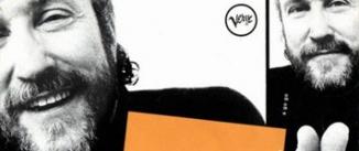 Ir al evento: JOHN SCOFIELD COVER BAND  jazz funk