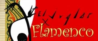 Ir al evento: JUGLAR X FLAMENCO (CUADRO FLAMENCO)