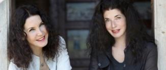 Ir al evento: CICLO JUVENTUDES MUSICALES. KATIA Y MARIELLE LABÊQUE
