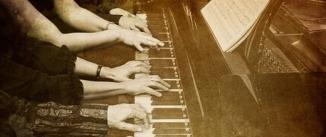 Ir al evento: CONCIERTO: Las sinfonías de Beethoven en arreglos de cámara Sinfonía nº 9