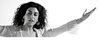 Ir al evento: Suma Flamenca 2014 en CASA SEFARAD ISRAEL