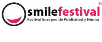 Ir al evento: GALA SMILE FESTIVAL