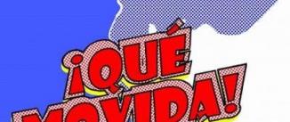 Ir al evento: CORO DE HOMBRES GAYS ¡QUÉ MOVIDA!