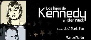 Ir al evento: LOS HIJOS DE KENEDY