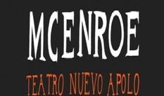 Ir al evento: McENROE