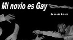 Ir al evento: MI NOVIO ES GAY