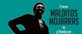 Ir al evento: LOS MALDITOS MOJARRAS Concierto solidario en El Intruso