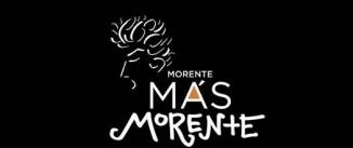 Ir al evento: MORENTE MÁS MORENTE en La Riviera