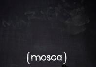 Ir al evento: MOSCA
