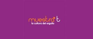 Ir al evento: MUESTRA-T. La cultura del orgullo