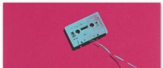 Ir al evento: MÚSICA X MÚSICA Desafía a la pobreza con música