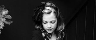 Ir al evento: NATALIA LAFOURCADE en concierto