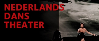 Ir al evento: NEDERLANDS  DANS  THEATER
