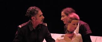 Ir al evento: OTELO en Fringe Madrid