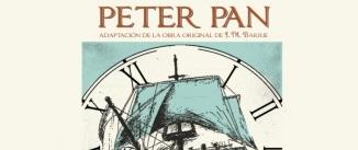 Ir al evento: PETER PAN