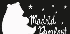 Ir al evento: Madrid popfest