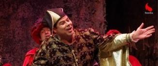 Ir al evento: RIGOLETTO (ópera popular, precios polulares)