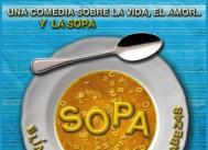 Ir al evento: SOPA
