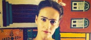 Ir al evento: SUFRIDA CALO posee a Elena Lombao