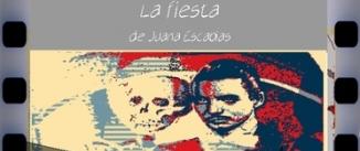 Ir al evento: LA FIESTA - SURGE MADRID