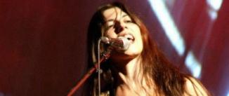 Ir al evento: SUSAN SANTOS y New Monday Madrid