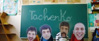 Ir al evento: TACHENKO