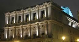 Ir al evento: NOVENA SINFONÍA Filarmónica de Berlín