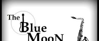 Ir al evento: THE BLUE MOON TRÍO