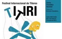 Ir al evento: TITIRIMUNDI 2013