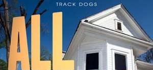 Ir al evento: TRACK DOGS