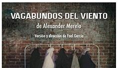 Ir al evento: VAGABUNDOS DEL VIENTO