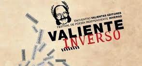 Ir al evento: VALIENTE INVERSO 2013