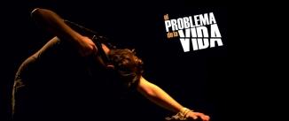 Ir al evento: EL PROBLEMA DE LA VIDA