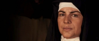 Ir al evento: 1577 - TERESA DE JESÚS Y JUAN DE LA CRUZ