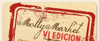 Ir al evento: VI EDICIÓN DE MOLLY MARKET