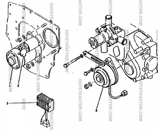 Ford Five Hundred Oem Parts Diagram. Ford. Auto Wiring Diagram