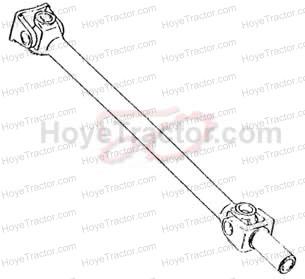 Case Sc Tractor Wiring Diagram, Case, Free Engine Image