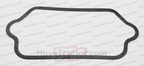 VALVE COVER GASKET _: Yanmar Tractor Parts