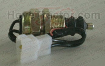 Clutch Safety Switch Yanmar Tractor Parts