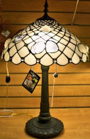 hoyle lamps lincolnton nc