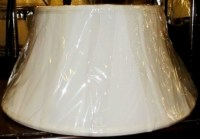 Brass or Bouillotte Lamp Shades for Baldwin, Rembrandt ...